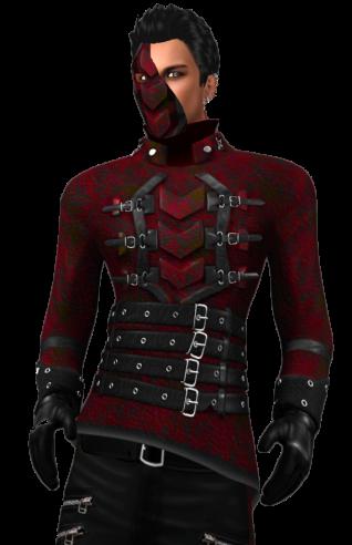 1-gothic-coat