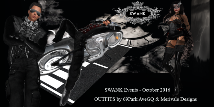 swank-october-outfits-1024x512